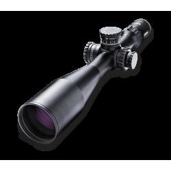 Richtkijker 5-25x56mm LA-G2B Mildot