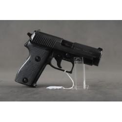 Sig Sauer P225