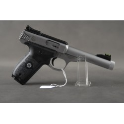 Smith & Wesson Victory TB