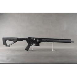 Hera AR-15 9