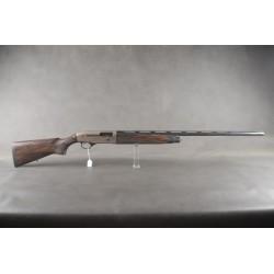 Beretta A400 Xplor