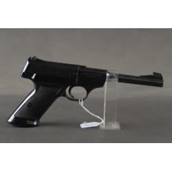 Browning Standard