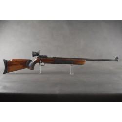 Walther KKM-2