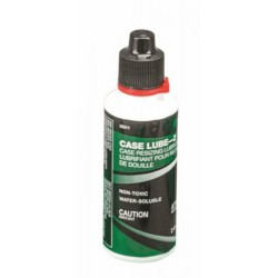 Rcbs case lube-2 59ml