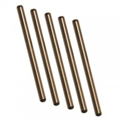 Rcbs decapping pins small set 5st