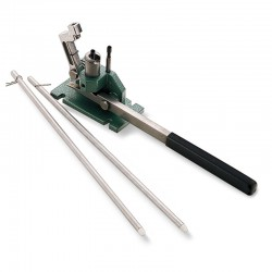 Rcbs automatic primer tool