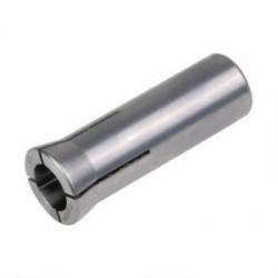 Rcbs bullet puller collet .24/6mm