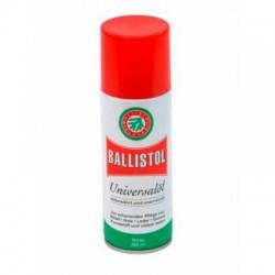 Klever Ballistol 200ml