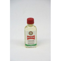 Klever Ballistol  50ml Fles