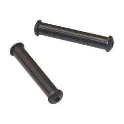 Anti Walk Pin AR-15 .156