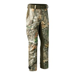 Deerhunter broek muflon light camo
