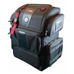 Range Pack Medium Size