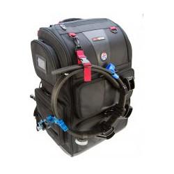 Range Pack Pro