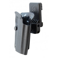 Holster Pdr Pro Shadow2/ Stockiii Rh
