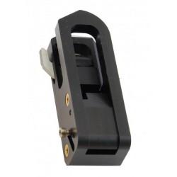 Magnetic Insert Glock