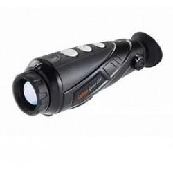 Lahoux Nachtkijker Spotter Pro 35v