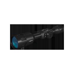 Atn Nachtkijker X-Sight 4k Pro 3-14x