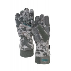 Summit Insulated Gloves