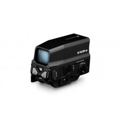 Vortex Holo Sight Razor Uh1