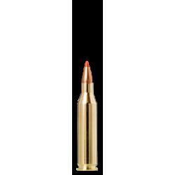 .22-250 Norma 50gr V-max