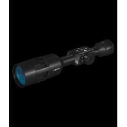 Atn Nachtkijker X-Sight 4k Pro 5-20