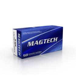.32S&W Magtech 98gr long lwc