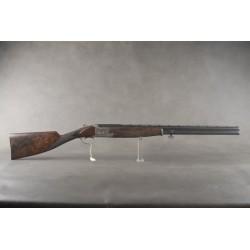 FN-Herstal B25
