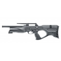 Luchtbuks Walther PCP Reign 6.35mm