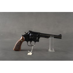 Smith&Wesson 14-1