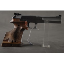 Smith & Wesson 2206TGT