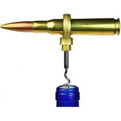 Kurkentrekker Bullet