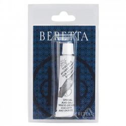 Beretta White grease 20 gr