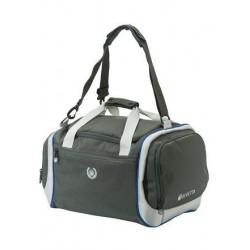 Beretta Cartridge bag large multiporpouse