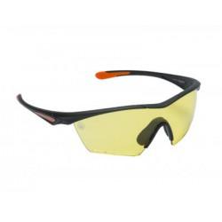 Beretta Schietbril clash yellow