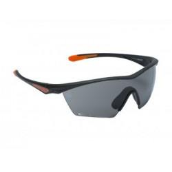 Beretta Schietbril clash zwart