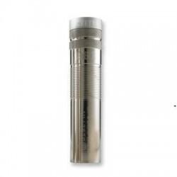 Beretta CHOKE OCHP 1 FULL  KAL. 12 EXT. 21MM