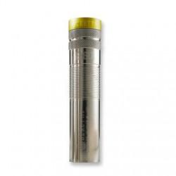 Beretta CHOKE OCHP 4 IC    KAL. 12 EXT. 21MM