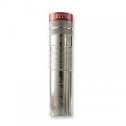 Beretta CHOKE OCHP 6 SKEET KAL. 12 EXT. 21MM