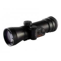 Lahoux Nachtzicht voorzet d545 standaard