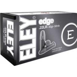 .22LR Eley Edge
