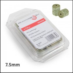 Loopreiniger 7.5mm intensief
