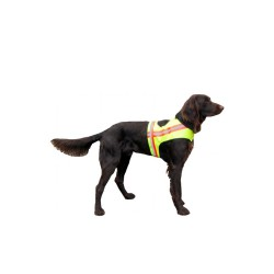 Veiligheidsvest Hond Large