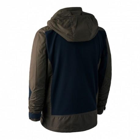 Deerhunter Strike Jacket