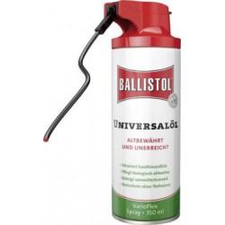 Balistol Ballistol  350ml varioflex