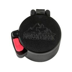 Butler creek scope cover flip-up Nr 43 58.7mm