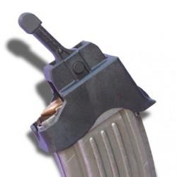 Laadhulp Maglula AK-47 Galil