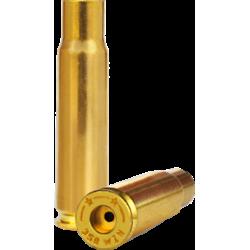 Starline Huls 9mm