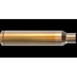 LAPUA KOP .30 155 GRS HPBT SCENAR