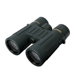 Verrekijker 8x42mm Ranger Xtreme