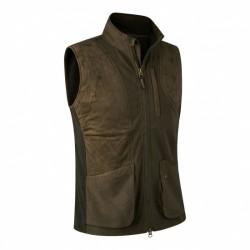 Deerhunter waistcoat heat